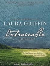 Griffin, Laura Untraceable