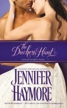 Haymore, Jennifer The Duchess Hunt