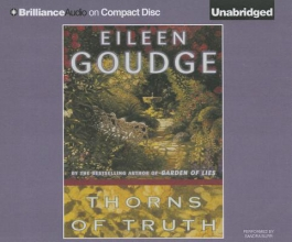Goudge, Eileen Thorns of Truth