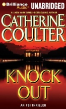 Coulter, Catherine Knockout