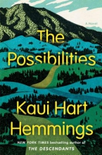 Hemmings, Kaui Hart The Possibilities