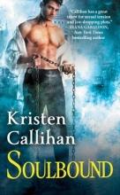 Callihan, Kristen Soulbound