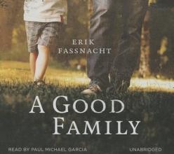 Fassnacht, Erik A Good Family