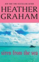 Graham, Heather Siren from the Sea