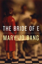Bang, Mary Jo The Bride of E