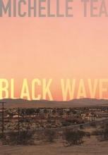 Tea, Michelle Black Wave
