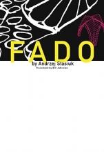 Stasiuk, Andrzej Fado