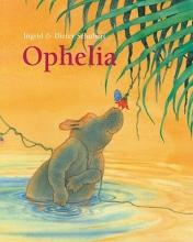 Schubert, Ingred Ophelia (Engelstalige editie)
