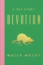 Meloy, Maile Devotion
