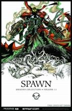 Spawn 11