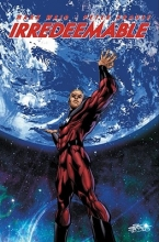 Waid, Mark Irredeemable 4