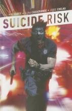 Carey, Mike Suicide Risk 3