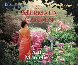 Montefiore, Santa Mermaid Garden
