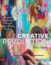 Bowley, Flora Creative Revolution