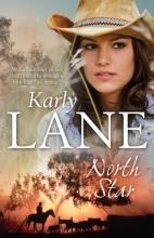 Lane, Karly North Star