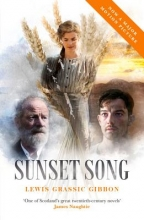 Gibbon, Lewis Sunset Song (Film Tie-in)