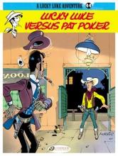 Morris Lucky Luke Versus Pat Poker
