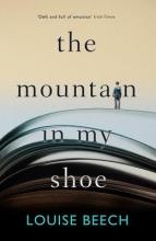 Beech, Louise Mountain in My Shoe