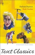 Baynton, Barbara Bush Studies