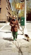 Szymaszek, Stacy Journal of Ugly Sites & Other Journals