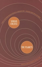Chejfec, Sergio The Planets