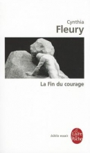 Fleury, C. La Fin Du Courage