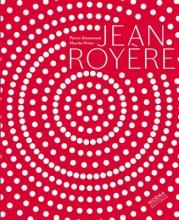 Gaillemin, Jean-Louis Jean Royere
