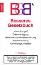 Kuhn, Oliver BGB