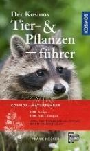 Hecker, Frank Der Kosmos Tier- und Pflanzenführer