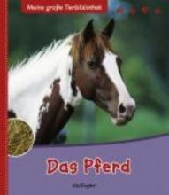 Tracqui, Valerie Das Pferd