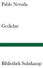 Arendt, Erich Gedichte