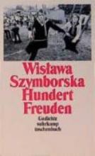 Szymborska, Wislawa Hundert Freuden