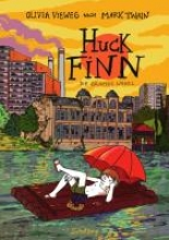 Vieweg, Olivia Huck Finn