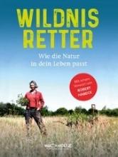 Böttcher, Kirsten Wildnisretter