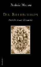 Morton, Frederic Die Rothschilds