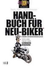 Deteindre, Stéphane Joe Bar Team: Handbuch für Neu-Biker