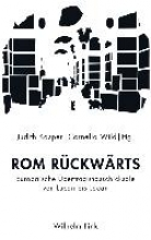 Rom rückwärts