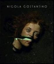 Nicola Costantino