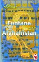 Sommer, René Fontane denkt an Afghanistan