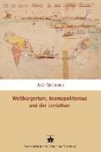 Girshovich, Josef Weltbürgertum, Kosmopolitismus und der Leviathan