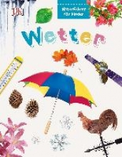 Farndon, John Wetter