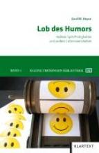 Heyse, Gerd W. Lob des Humors