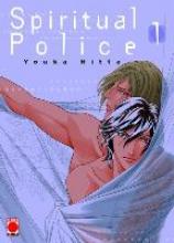 Youka, Nitta Spiritual Police