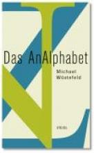 Wüstefeld, Michael Das AnAlphabet