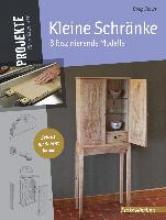 Stowe, Doug Kleine Schränke