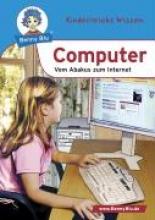 Hansch, Susanne Computer