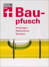 Eigner, Christian Baupfusch