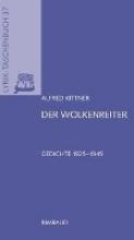Kittner, Alfred Der Wolkenreiter