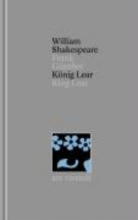 Shakespeare, William König Lear