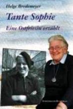 Bredemeyer, Helge Tante Sophie